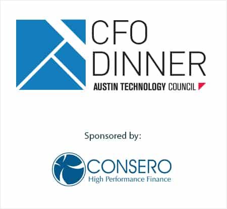 CFO Dinner