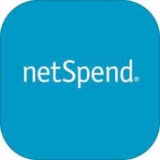 Netspend Corporation