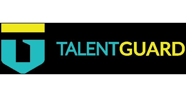 TalentGuard, Inc