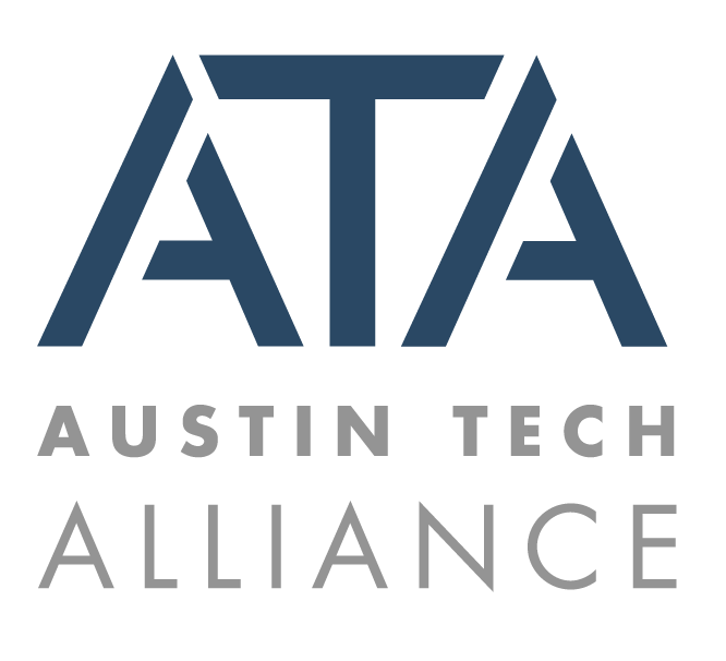 Company Directory - Austin Technology Council