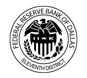 The Federal Reserve Bank of Dallas - Austin Technology Council