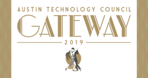 ATC-Gateway