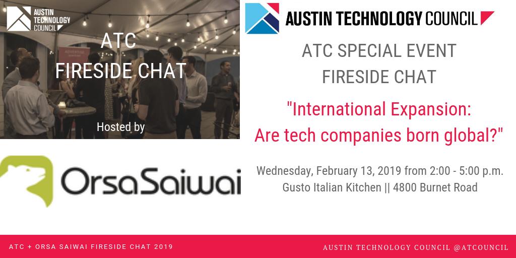 February 2019 Fireside Chat (1)