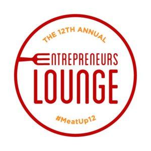 Entreprenurs-Lounge-MeatUp