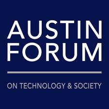 Austin Forum