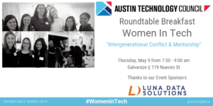 May 9 Women in Tech (1)