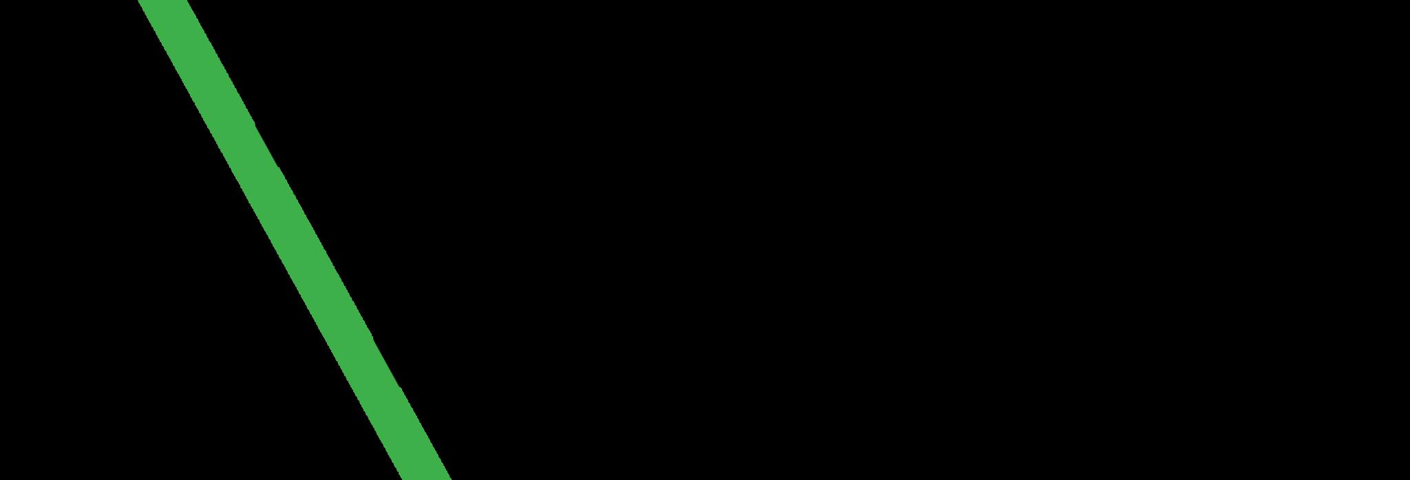 vXchnge