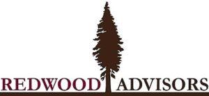 Redwood Advisors Logo