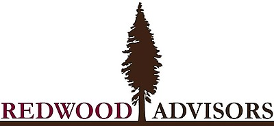 Redwood Advisors Logo