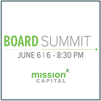 Board Summit Logo
