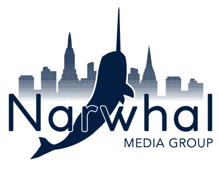 Narwhal Media Group (NMG)