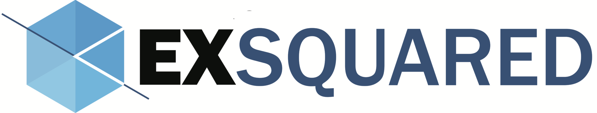 EX Squared Solutions