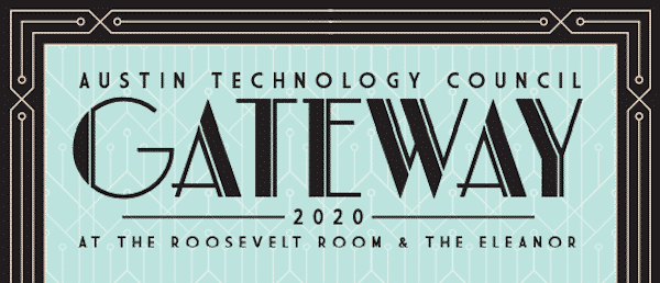 ATC's Gateway 2020! New Date – June 18