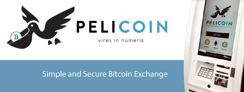 bitcoins austin tx