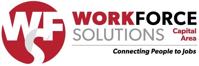 Workforce Solutions Capital Area