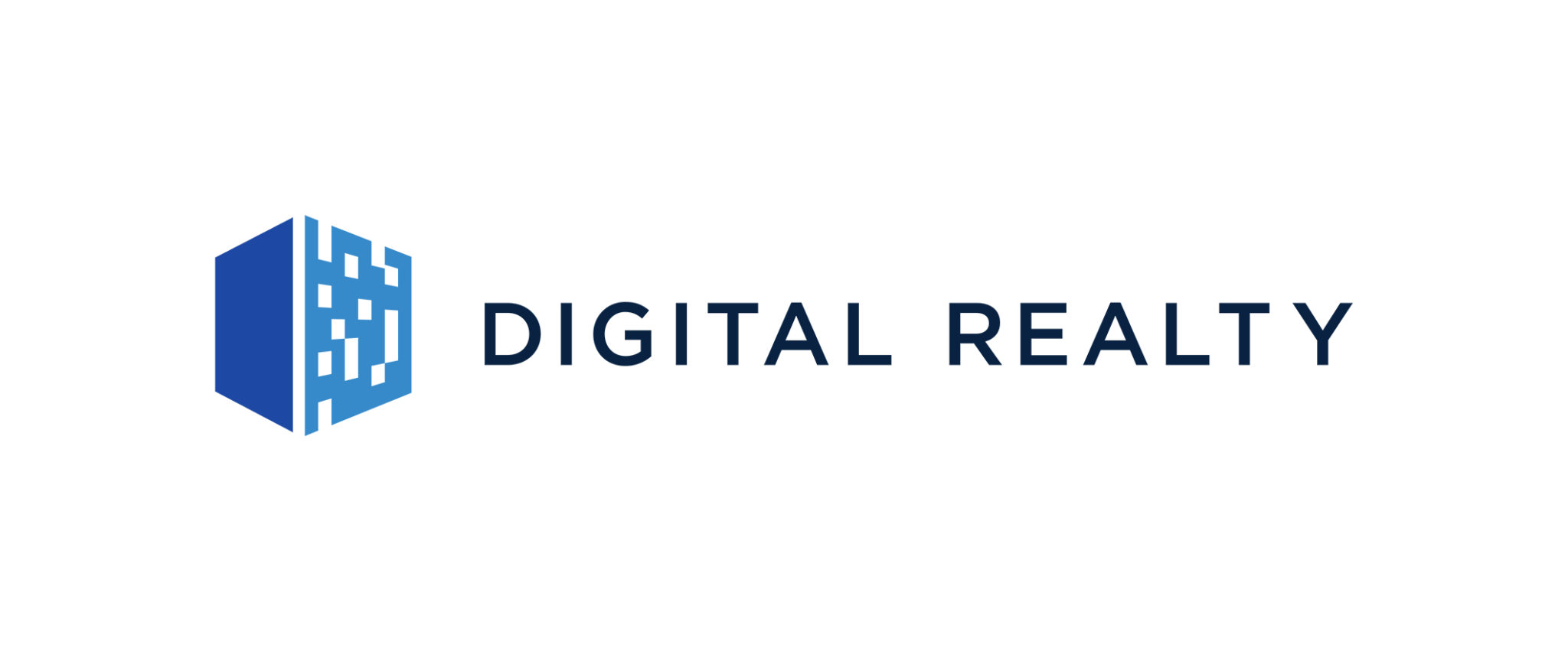 Digital Realty Trust®