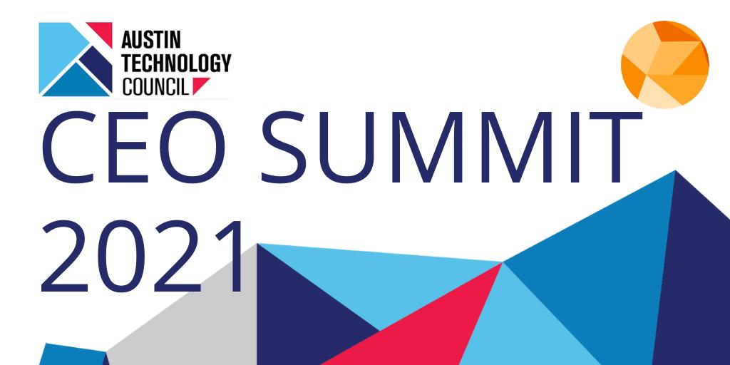 CEO Summit 2021